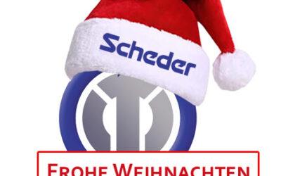 Wir haben geöffnet und sind in Würzburg und Höchberg weiterhin für Sie da !